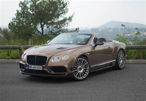 bentley gtc hire bentley gtc mansory rent the new bentley