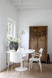 Petite Salle à Manger : quelle d co salle manger choisir id es en 64 photos ~ Preciouscoupons.com Idées de Décoration