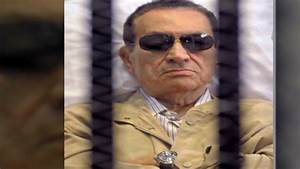 Some cry 'coup' as Egypt's highest court annuls parliament ...
