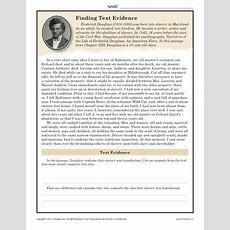25+ Best Ideas About Text Evidence On Pinterest  Text Based Evidence, Citing Text Evidence And