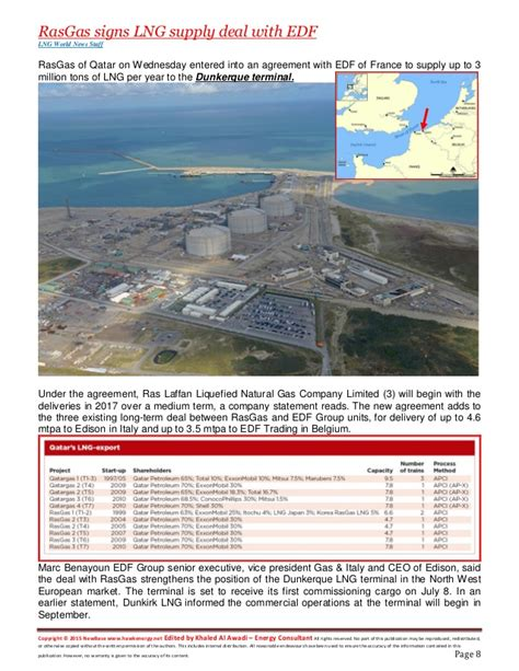 new base energy news issue 884 dated 30 june 2016