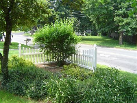 39 best images about property line ideas on