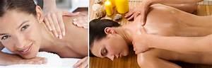 Лечебный массаж от остеохондроза саратов