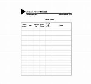 excel spreadsheet template online excel sheet all form With contacts spreadsheet template