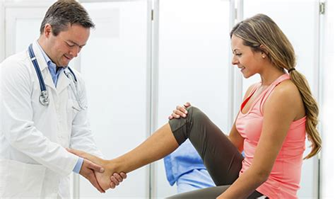 Sports Medicine Physician Pictures To Pin On Pinterest. Can I Get Dish Network In My Area. Custom Printed Invoices Call Center San Diego. Tv Cable Internet Providers My Area. Rogue Regional Medical Center. Online Advertisement Free Mba Human Resources. Painting Company Services How Do I Get Checks. Home Alarm Cellular Monitoring. 2001 Ford Explorer Sport Trac Reviews