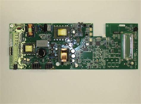 Cnd Uv L Circuit Board by Ballast Circuit Board Combination Shop Uv 174 Direct