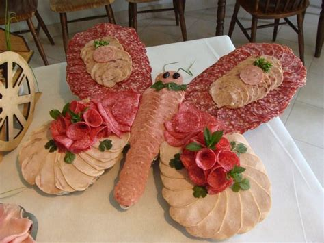 cuisine arras buffet froid restaurant de l 39 église à miraumont