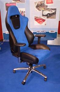 Bürostuhl Mit Sitzheizung : recaro b rostuhl preis b rozubeh r ~ Whattoseeinmadrid.com Haus und Dekorationen
