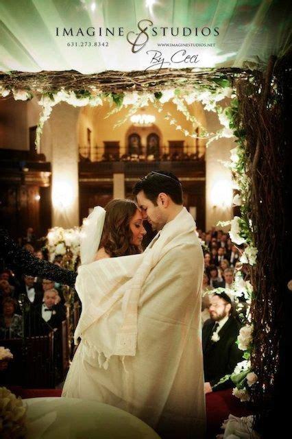 ideas  jewish weddings  pinterest