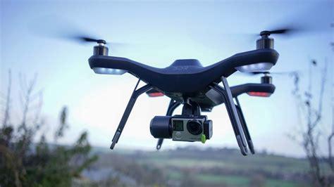 feel  youre flying   drone  virtual reality techradar