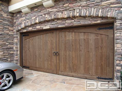 R K Garage Doors by Dynamic Custom Garage Doors 855 343 3667