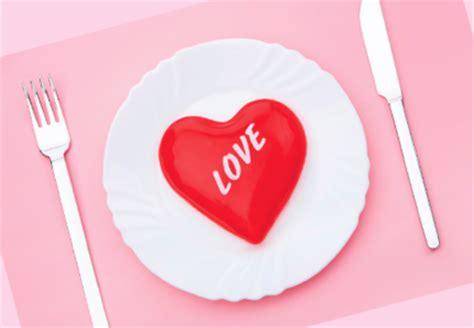 l amour dans la cuisine fourchettes amour et kilos enquête sur la cuisine des
