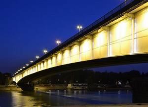 Branko U0026 39 S Bridge