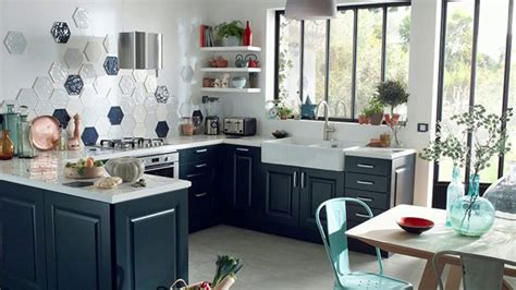 peinture meuble cuisine castorama castorama peinture meuble cuisine