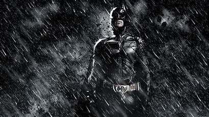 Batman Dark Knight Rises Definition Wallpapers Night