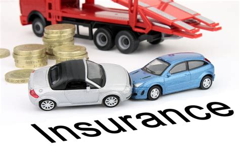 Finding The Best Car Insurance