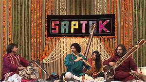 Indian Classical Music Festivals in India And Abroad