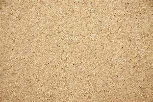 Siebdruckplatten Wasserfest Streichen : spanplatte tapezieren schritt f r schritt zum perfekten ergebnis ~ Watch28wear.com Haus und Dekorationen