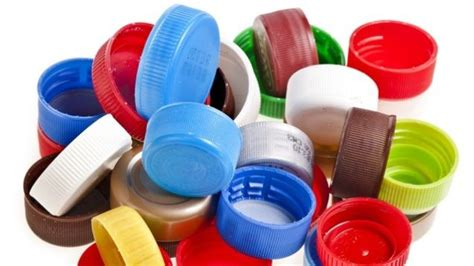 water bottle pack bring water bottle caps into concerts to protect your drink