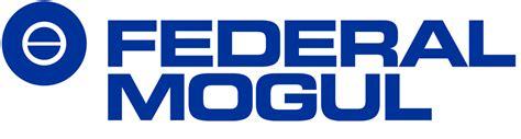 Federal Mogul Corporation | Autos Post