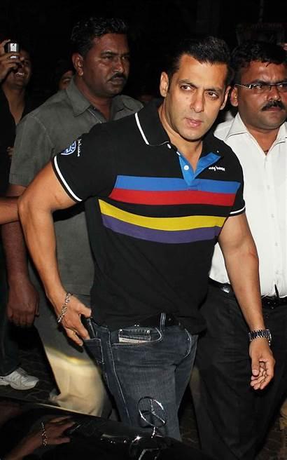 Salman Khan Wallpapers 1080p