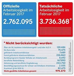 Arbeitslosengeld Berechnen Nrw : hinweise des tages nachdenkseiten die kritische website ~ Themetempest.com Abrechnung