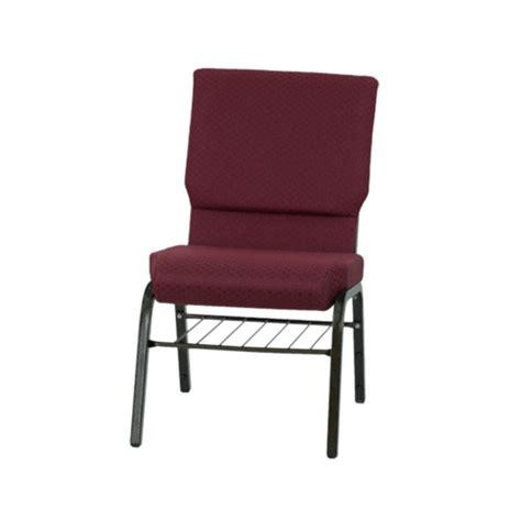 chaise d église chaise d 39 église bluebird chaises chaise dépôt