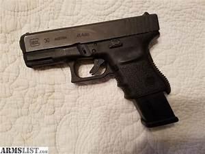 Auto 45 : armslist for sale glock 30 45 auto ~ Gottalentnigeria.com Avis de Voitures