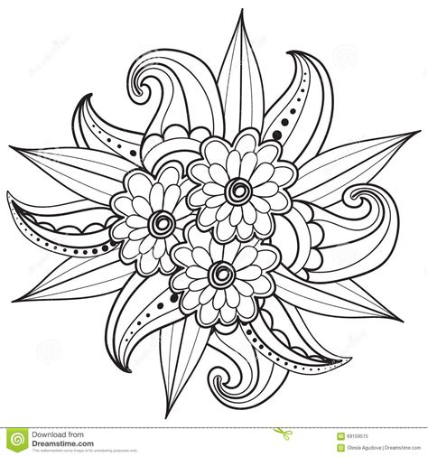 adult coloring pages animal patterns coloring pages  kids