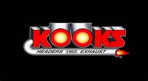 Chevy Tahoe  Chevy Suburban  Gmc Yukon Kooks