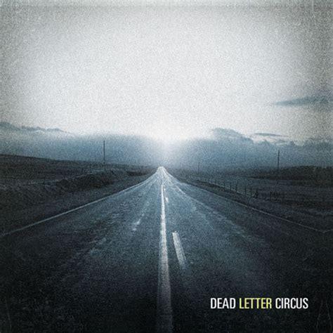 dead letter circus dead letter circus ep dead letter circus 21309 | dead letter circus ep