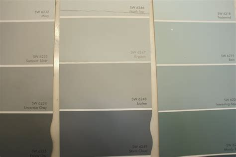 zero gravity paint color tips and tricks for choosing the paint color