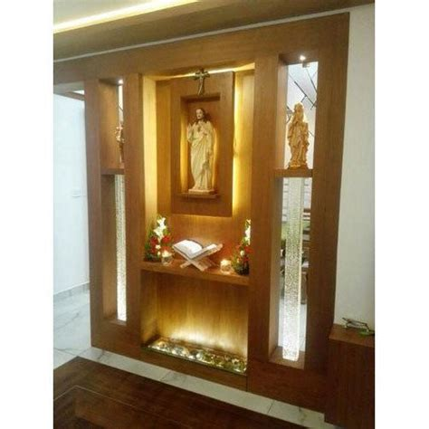 Led Lights For Prayer Room by Christian Prayer Room Designs For Home Search