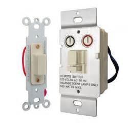plw02 i x10 pro wall switch module 3 way ivory