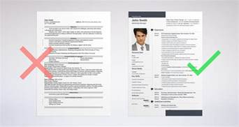do you use i in a resume cv vs resume what is the difference when to use which exles