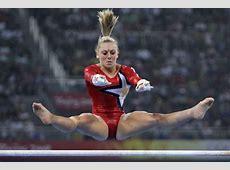 Sam Peszek Gymnastics Wiki FANDOM powered by Wikia