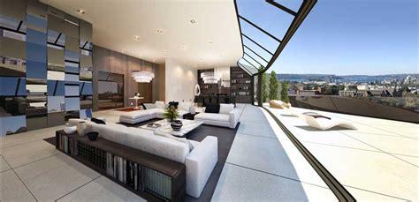 Appartments Sydney by Eliza Apartments Sydney Building Flats Housing E