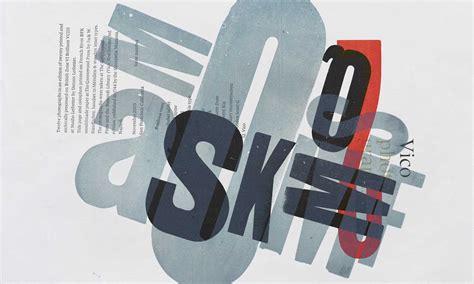 San Jose Billboards letterform archive 1500 x 900 · jpeg