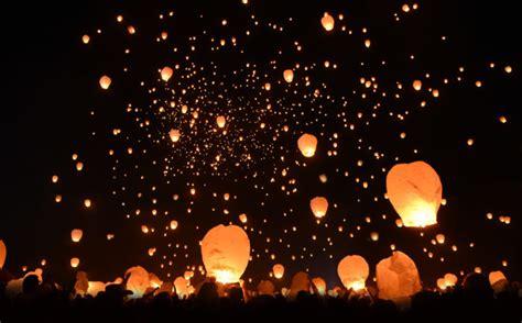 parade of lights denver tickets light fest colorado 39 s gorgeous lantern festival