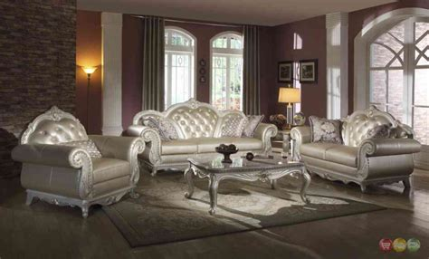 living room paint color ideas with brown furniture living room chairs