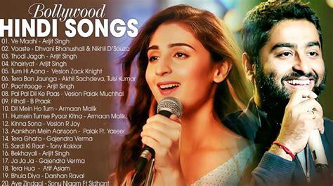 Bollywood music, california city, california. New Hindi song 2020 - YouTube