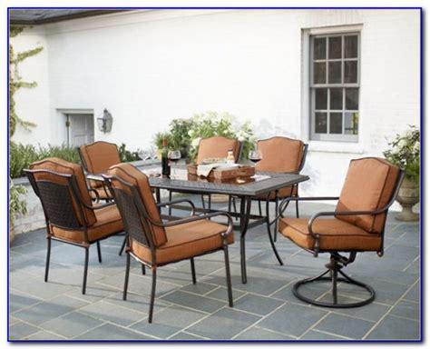 martha stewart patio furniture martha stewart patio furniture charlottetown furniture