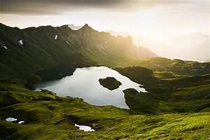 Famous Landscape Photographers - 121clicks.com