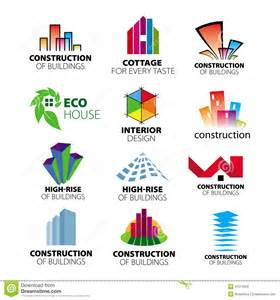 Construction Logos Home Improvement