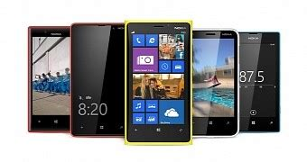 microsoft launching affordable lumia rm 1141 soon