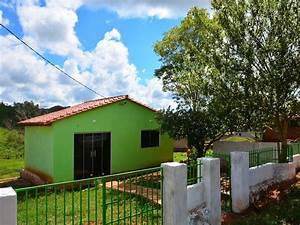 Kleines Häuschen Kaufen : piribebuy paraguay immobilien kaufen neues kleines haus piribebuy zu verkaufen paraguay ~ Eleganceandgraceweddings.com Haus und Dekorationen