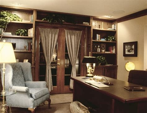 interior home office design photo junction interior design home office room photos
