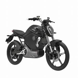 Moto Zero Prix : super soco ts 1200r 2890 go2roues ~ Medecine-chirurgie-esthetiques.com Avis de Voitures