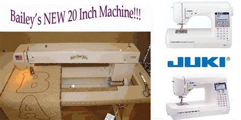 long arm quilting machines sewing machine home quilting
