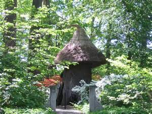 English Cottage Garden Design